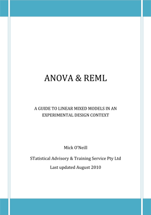 anova--reml-manual-1.png