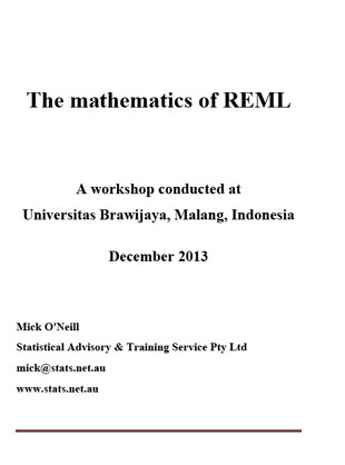 Maths_REML_manual.jpg