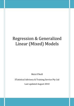 regression--glm-manual-1.png