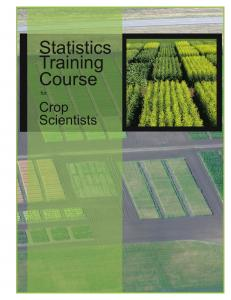 statisticstraininguide_front.jpg